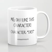 bookworm-problems-character-deaths-mugs