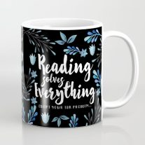 reading-solves-everything-lre-mugs