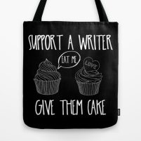 support-a-writer-with-cake-bags