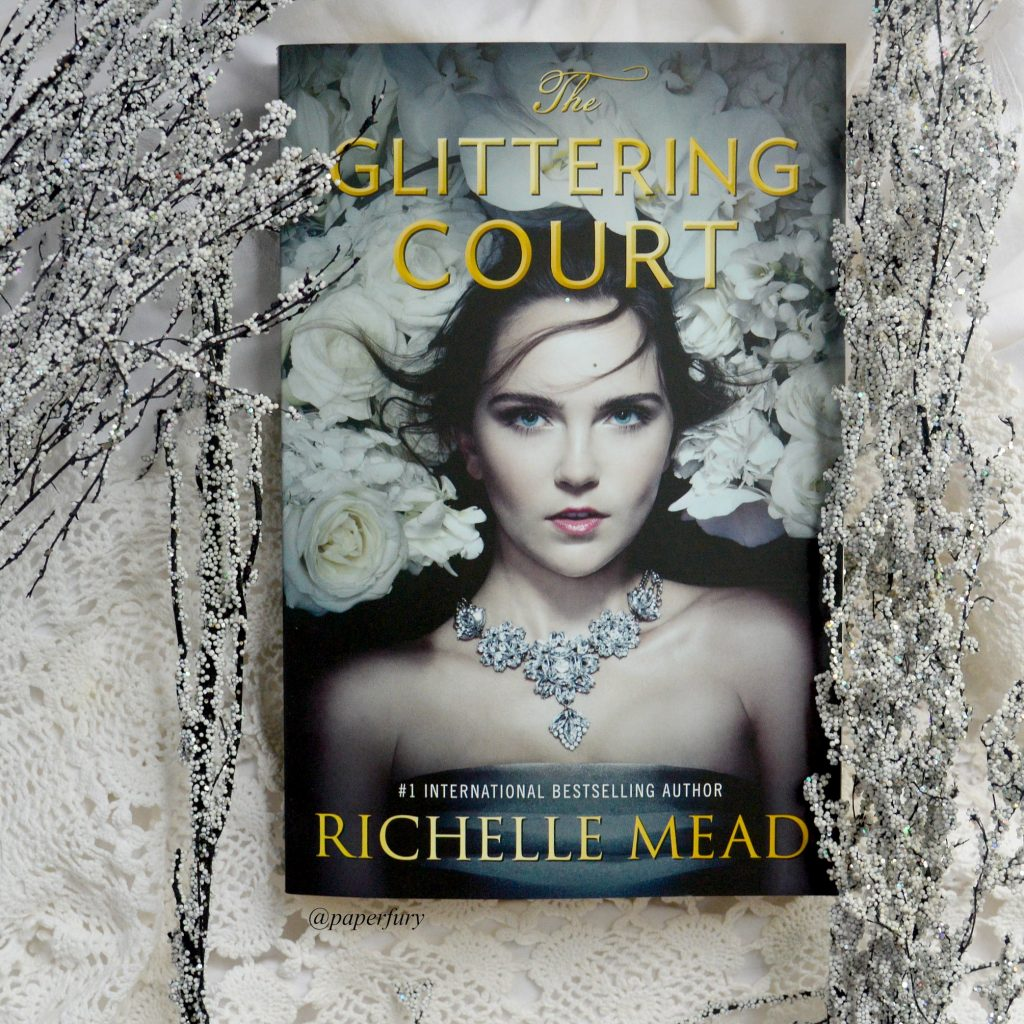 the glittering court (5)