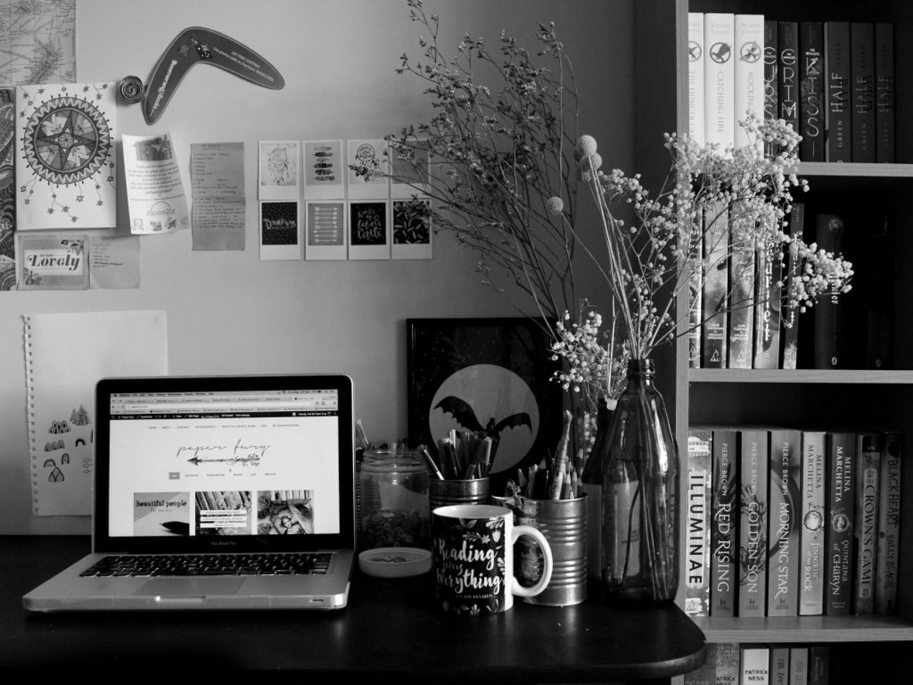 writing work space (2)