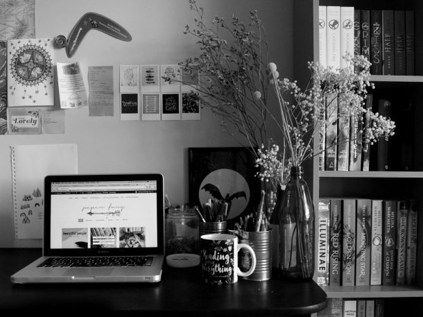 writing work space (2)