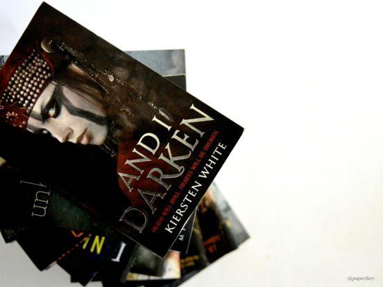 and i darken (2)
