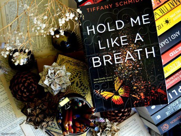 hold me like a breath (6)