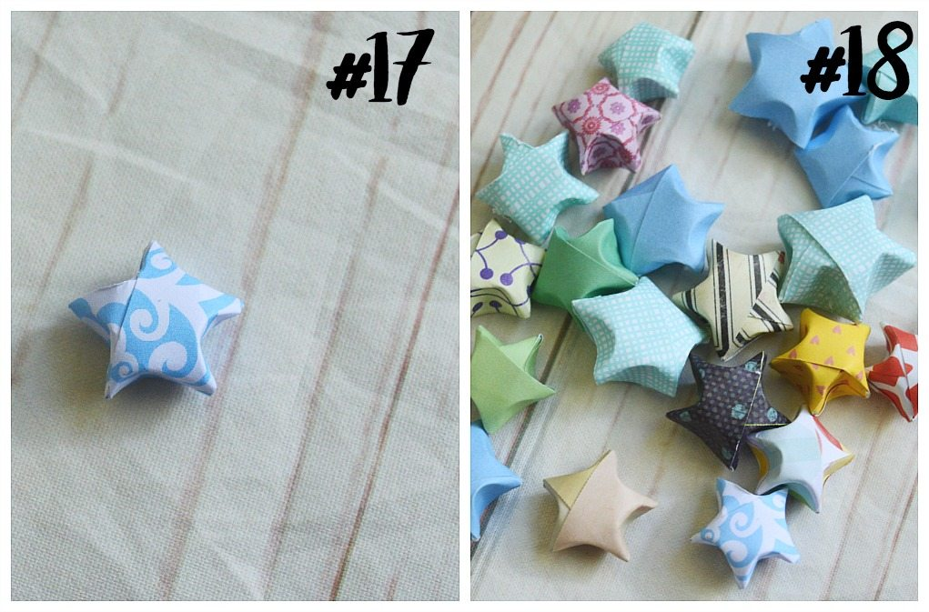 50 PCS Fashion Folding Kit Lucky Star Origami Wish Star Origami Paper  Strips Paper Crafts Art Tools DIY Handmade Origami Paper|paper craft|paper  stripspaper origami - AliExpress | 673x1021