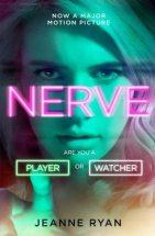 nerve-9781471146169_lg