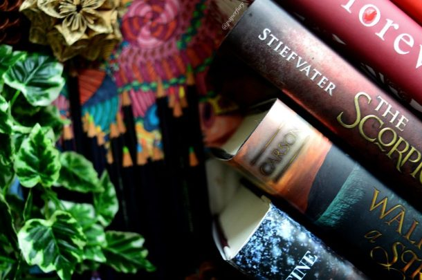 book-spines-pencils-_-ivy