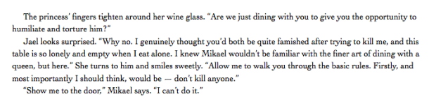 fine-but-slightly-murderous-dining