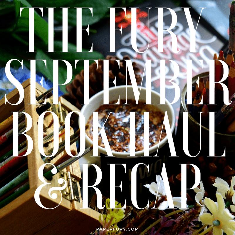 fury-september