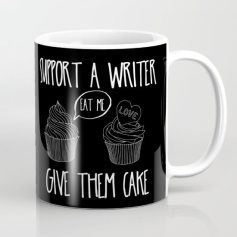 support-a-writer-with-cake-mugs