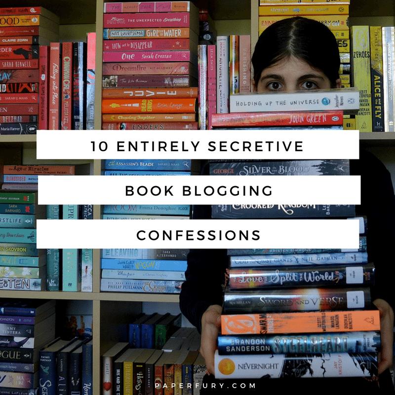10-book-blogging-confessions