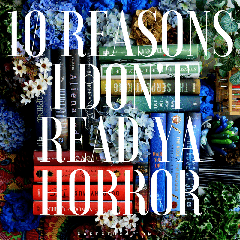 dont-read-ya-horror