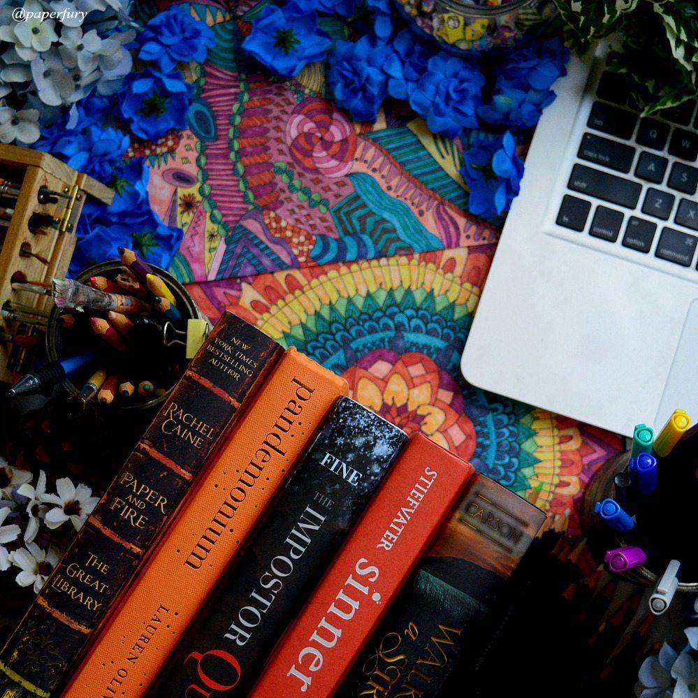laptop-orange-and-black