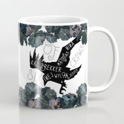 six-of-crows-btd-mugs