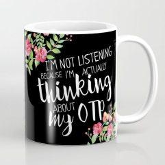 thinking-about-my-otp-k8p-mugs
