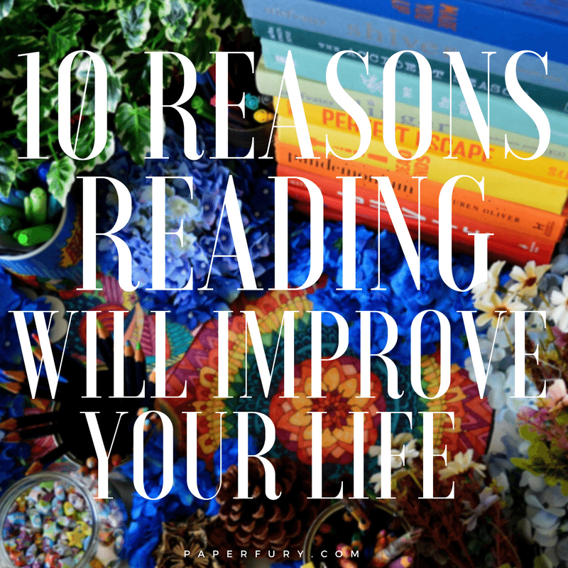10-reasons-reading-will-improve-your-life