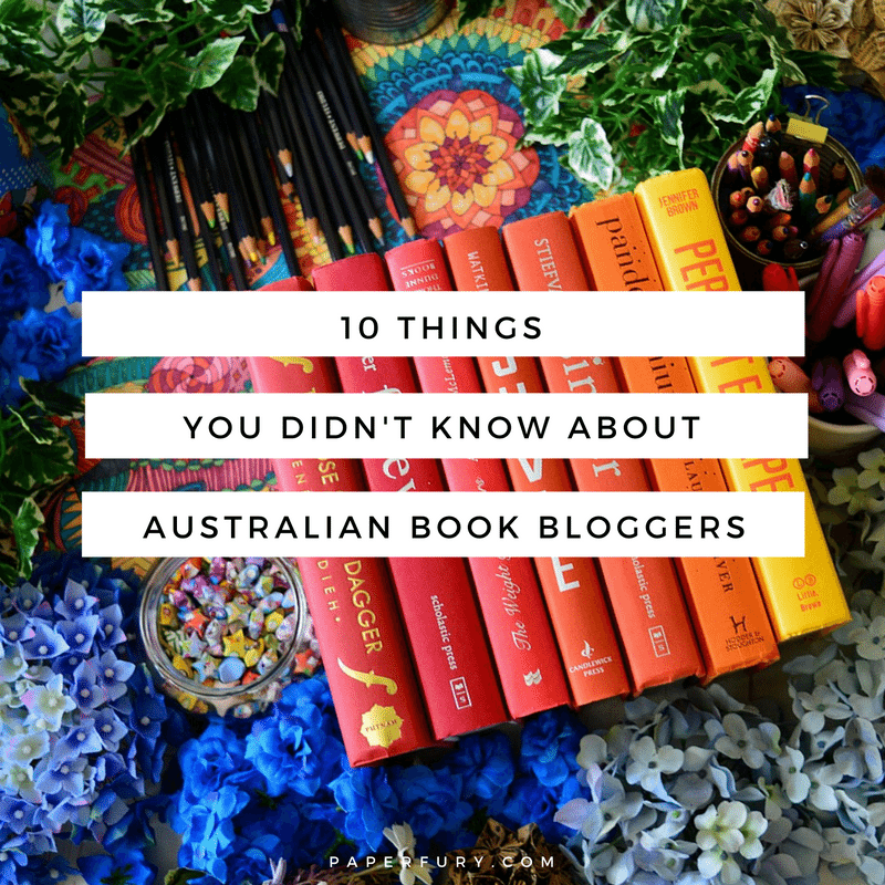 10-things-you-didnt-know-about-australian-book-bloggers