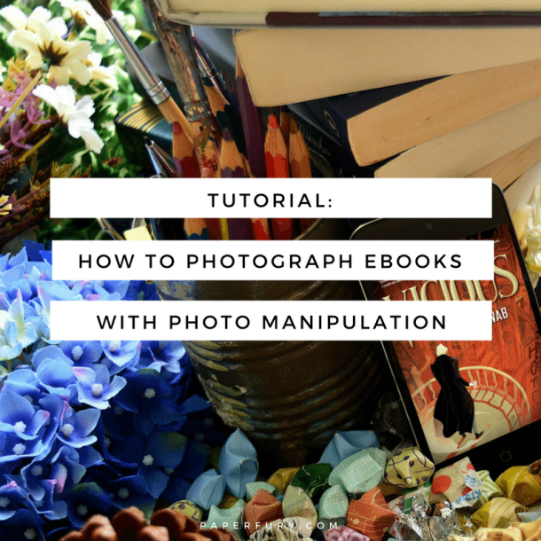 photo-manipulation-ebooks-pixlr-tutorial