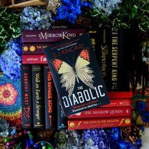 the-diabolic-3