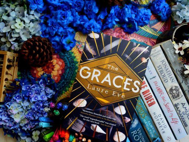 the-graces-4