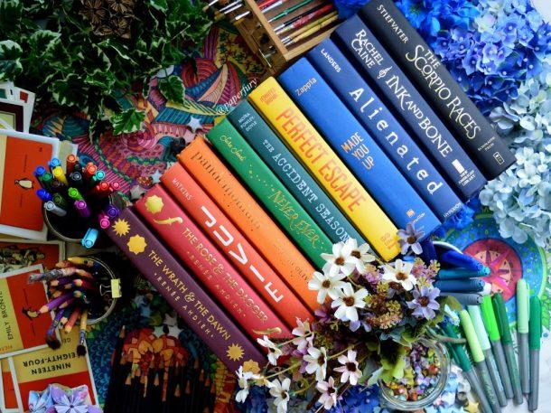 rainbow-hardcovers-copy