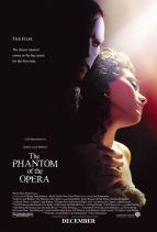 phantom_of_the_opera