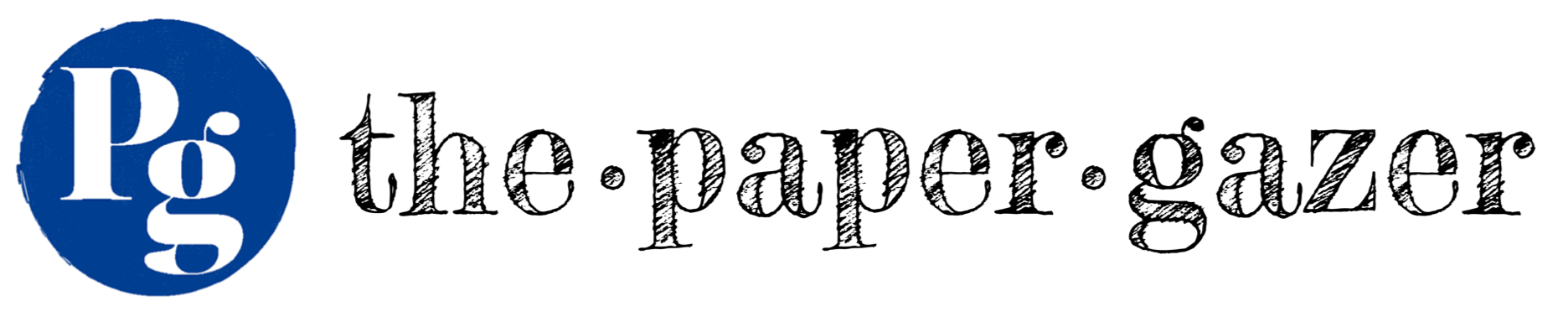 The Paper Gazer