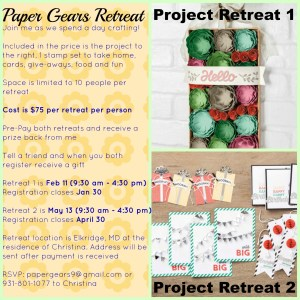 paper-gears-retreat
