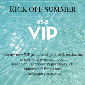 Summer Kick Off (1)