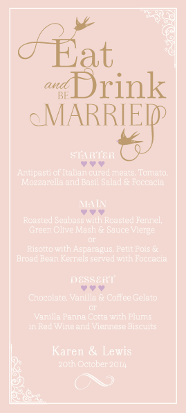 Radiant-Orchind-Wedding-menu