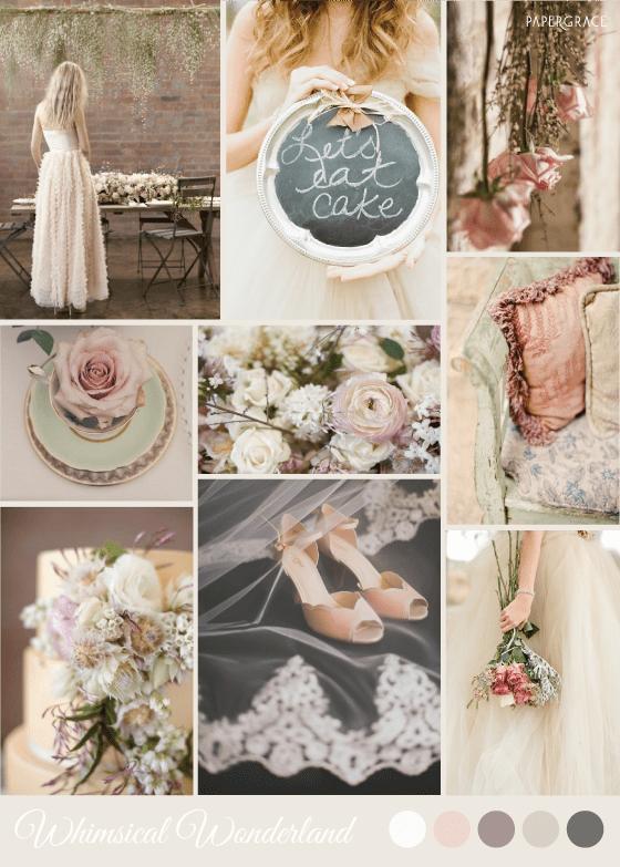 Whimsical-Wonderland-wedding