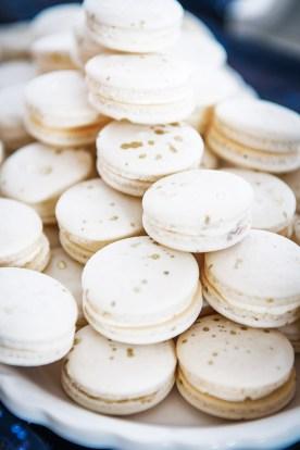 Cake Shots | www.paperheartpatisserie.com