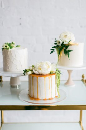 Cakes by Paper Heart Patisserie   www.paperheartpatisserie.com