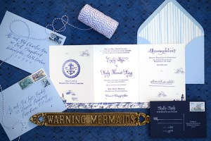 nautical-trifold-final