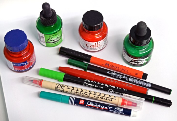 redgreen-products