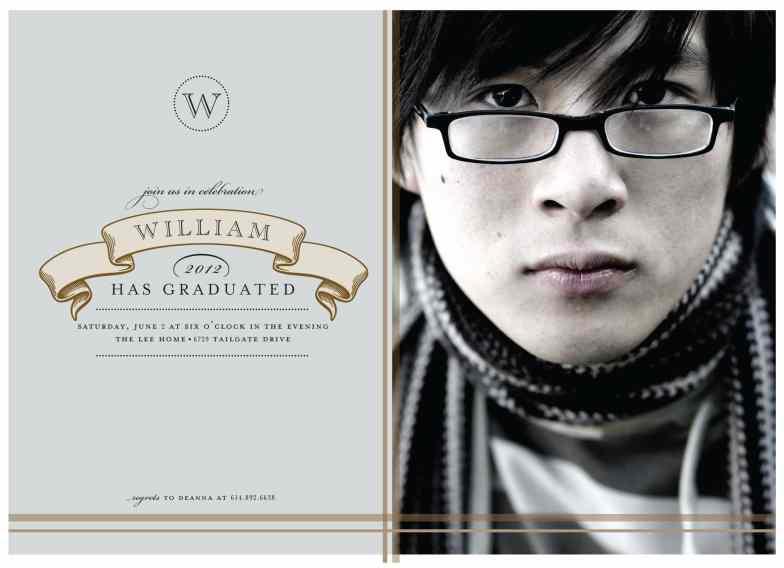 boy-sophistication-front