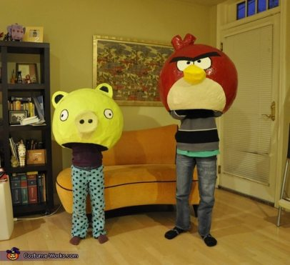 paper_mache_angry_birds