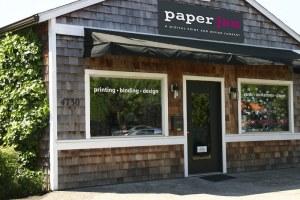 paperjam building