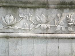 Decorative Lotus