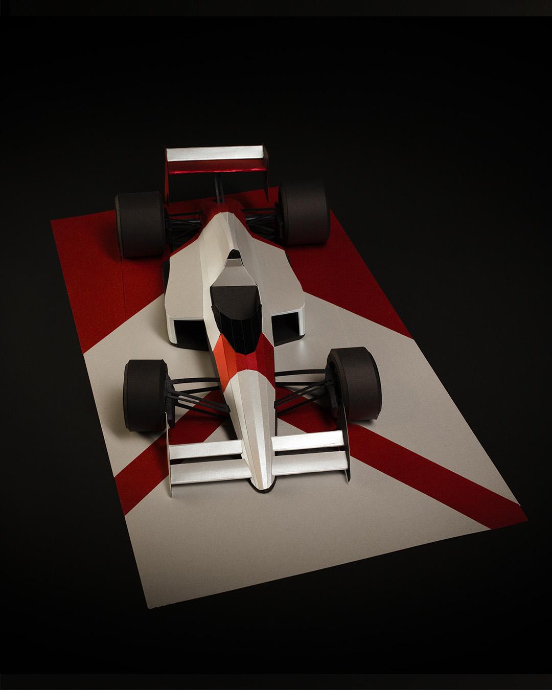 Formula Legend _front1