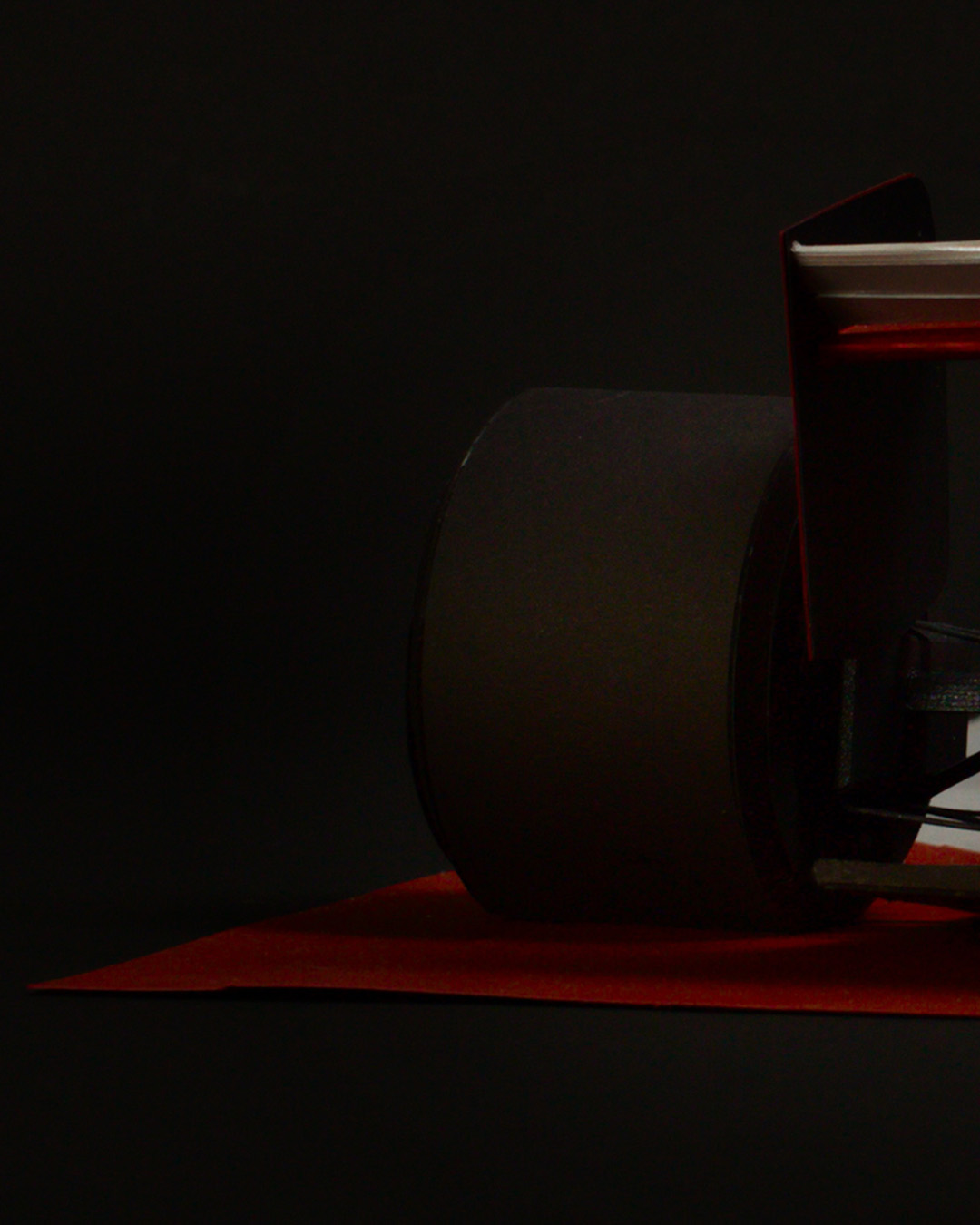 Formula Legend _rear1