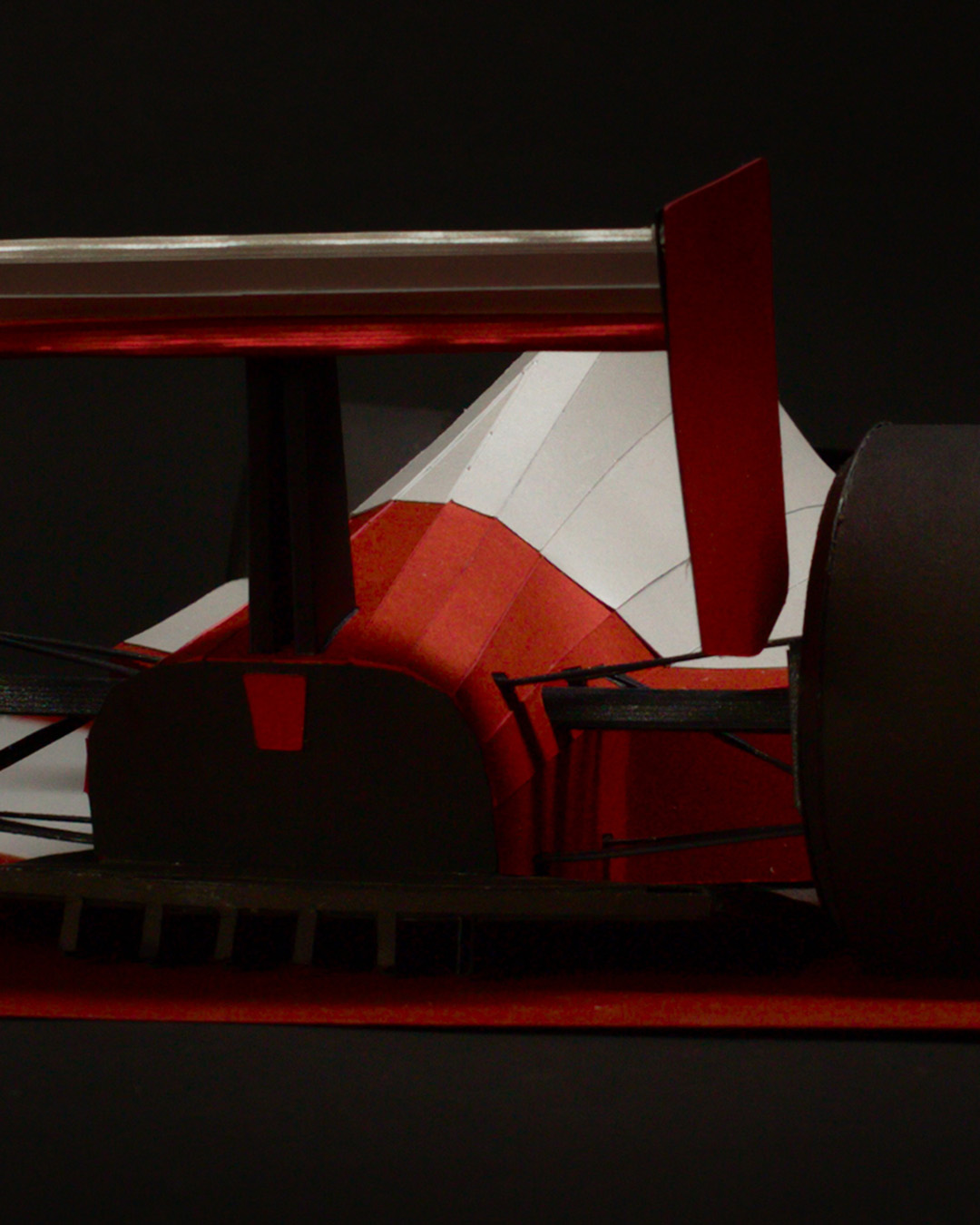 Formula Legend _rear2