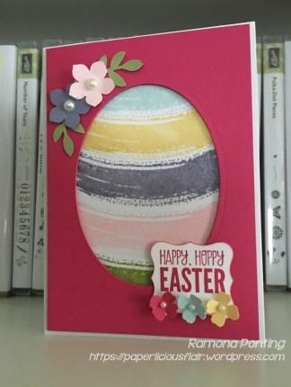 WM Work of Art Easter Egg (1)