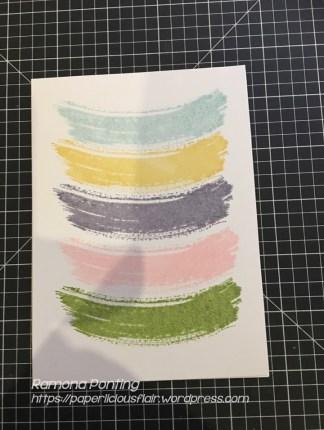 WM Work of Art Easter Egg (2)