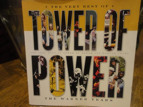 tower of power1