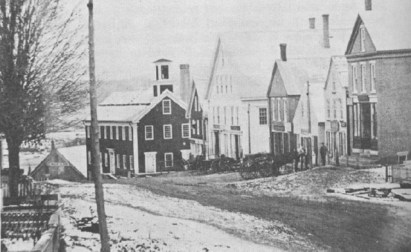 toxmain-st1880s