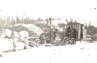 transport015
