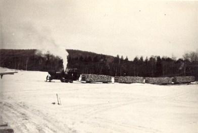 transport018c-2