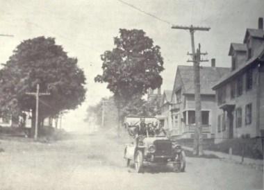 u-church-st1910