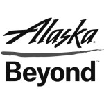 Review by Alaska Airlines